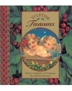 Yuletide Treasures