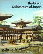 The Great Architecture of Japan