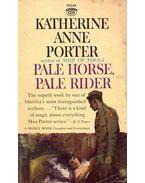 Pale horse,pale rider