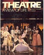 Theatre - A View of Life