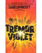 Tremor Violet