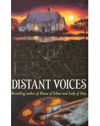 Distant voices