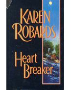 Heartbraker - Robards, Karen