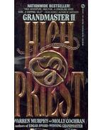Grandmaster II. High Priest