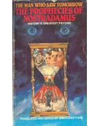The Profecies of Nostradamus