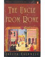 The Uncle from Rome