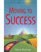 Moving to Success