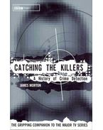 Catching the Killers - A History of Crime Detection