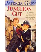 Junction Cut