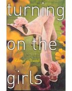 Turning on the Girls