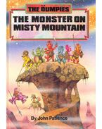 The Dumpies - The Monster on Misty Mountain