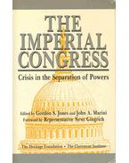 The Imperial Congress