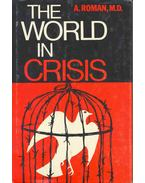The World in Crisis