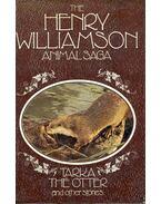 Animal Saga