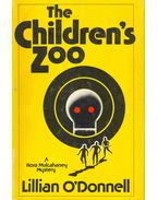 The Children's Zoo