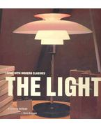 Living with Modern Classics - The Light