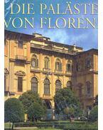 Die Palaste von Florenz