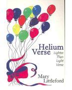 Helium Verse