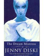The Dream Mistress