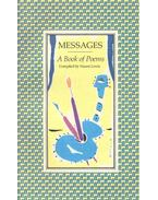 Messages - A Book of Poems