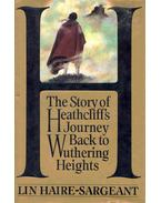 The Story of Heathcliff's Journey Back to Wuthering Heights