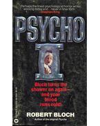 Psycho II.