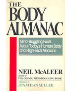 The Body Almanac
