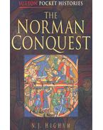 Sutton Pocket Histories - The Norman Conquest