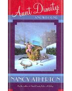 Aunt Dimity - Snowbound