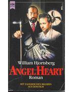 Angel Heart (Eredeti cím: Falling Angel) - Hjortsberg, William