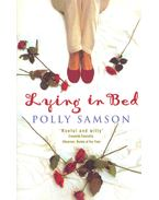 Lying in Bed - SAMSON, POLLY