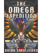 The Omega Expedition