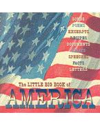 The Little Big Book of America