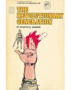 The Revolutionary Generation