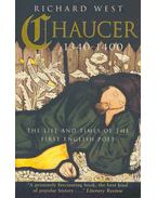 Chaucer 1340-1400 - The Life and Times of the First English Poet