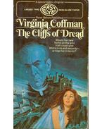 The Cliffs of Dread