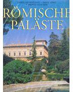 Römische Paläste
