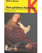 Das goldene Hufeisen (Eredeti cím: The Four of Hearts)