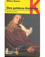 Das goldene Hufeisen (Eredeti cím: The Four of Hearts)