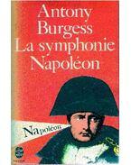 La symphonie Napoléon