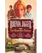 The Barforth Trilogy