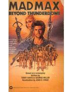Mad Max - Beyond Thunderdome