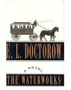 The Waterworks