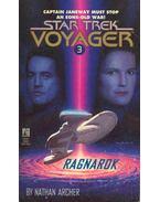 Star Trek Voyager - Ragnarok