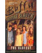Buffy the Vampire Slayer - The Harvest