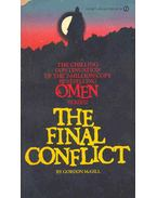 Omen - The Final Conflict