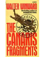 The Canaris Fragments