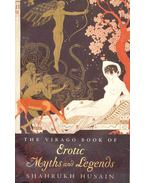 Erotic Myths and Legends