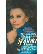Sophia - Living and Loving