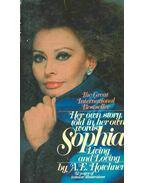Sophia - Living and Loving